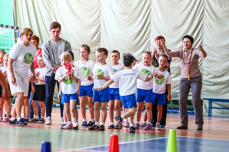 Олимпионики2019123