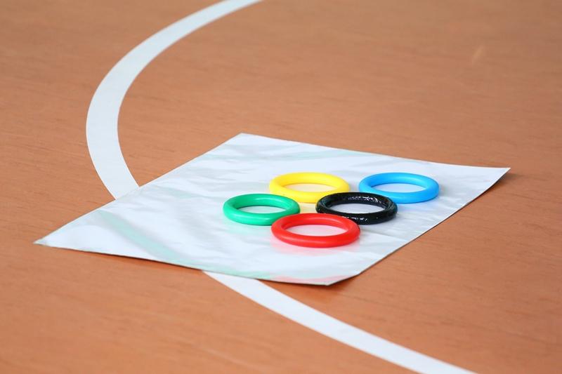 Олимпионики2019194