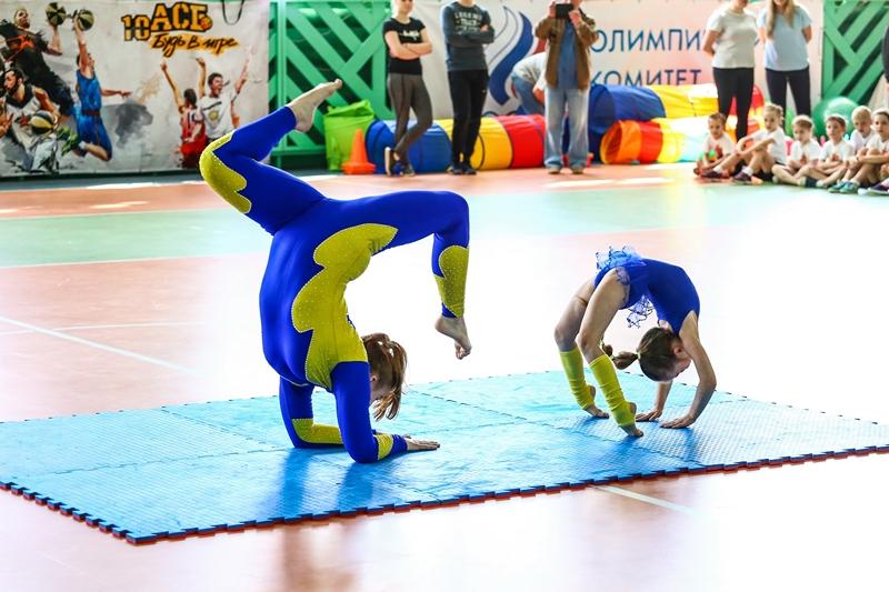 Олимпионики2019222
