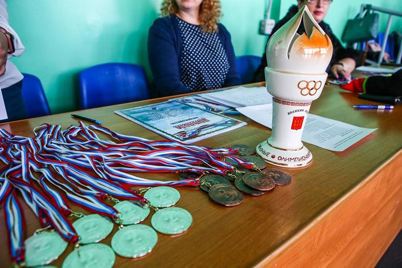 Олимпионики2019262