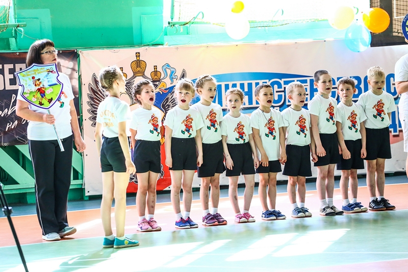 Олимпионики201936